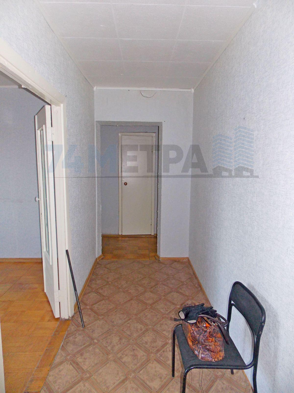 11 000 ₽, 2 - комнатная квартира, площадь 60 м², этаж 1/10