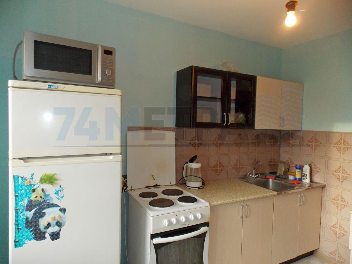 13 000 ₽, 3 - комнатная квартира, площадь 65 м², этаж 7/10