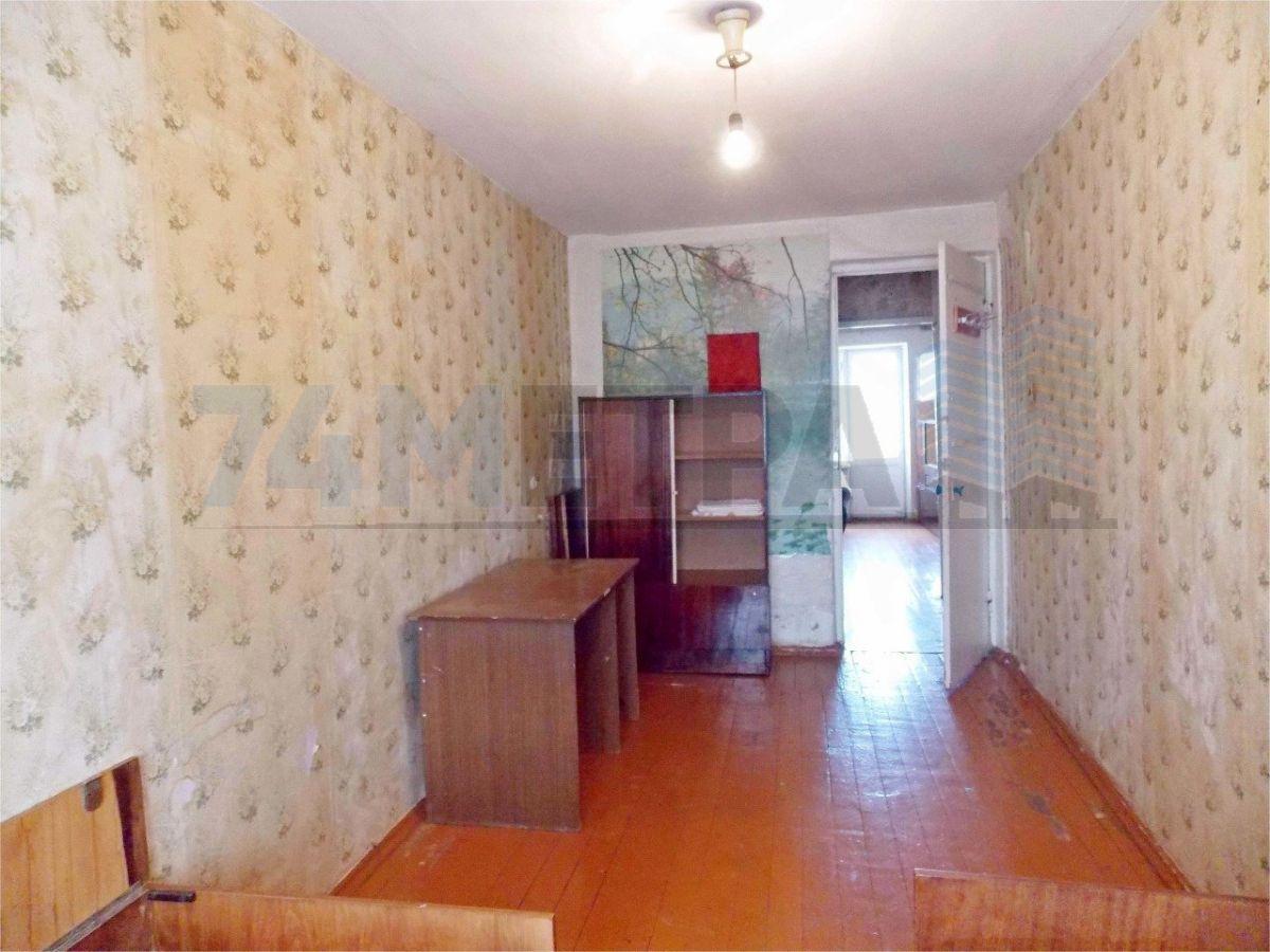 12 000 ₽, 2 - комнатная квартира, площадь 46 м², этаж 5/5