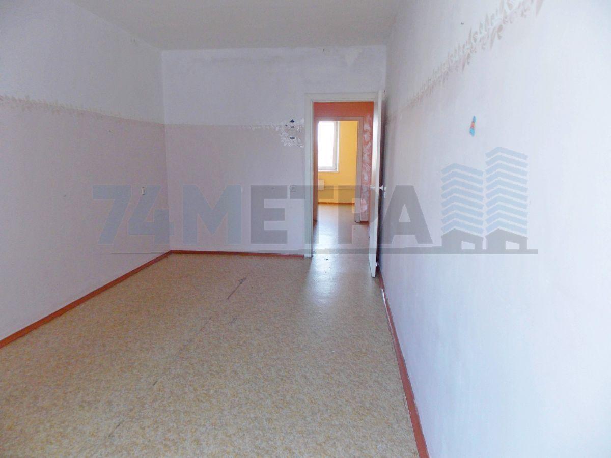12 000 ₽, 2 - комнатная квартира, площадь 61 м², этаж 9/10