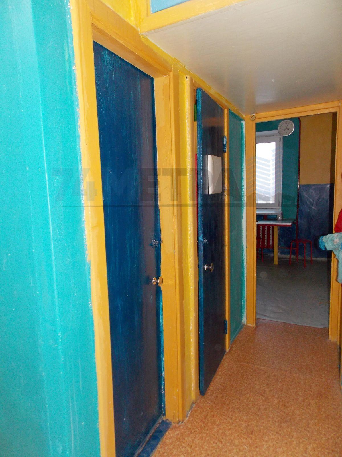 12 000 ₽, 2 - комнатная квартира, площадь 57 м², этаж 8/14
