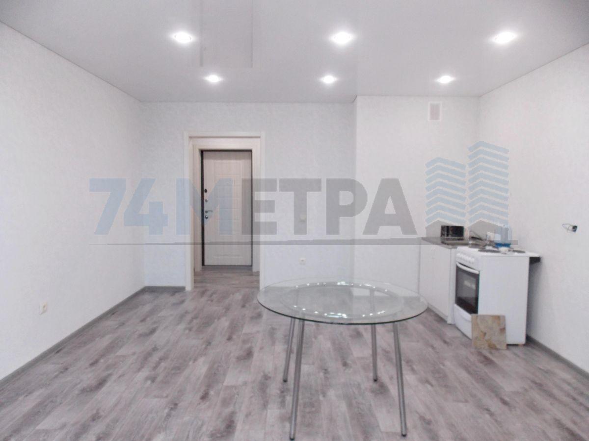9 000 ₽, 1 - комнатная квартира, площадь 34 м², этаж 5/10