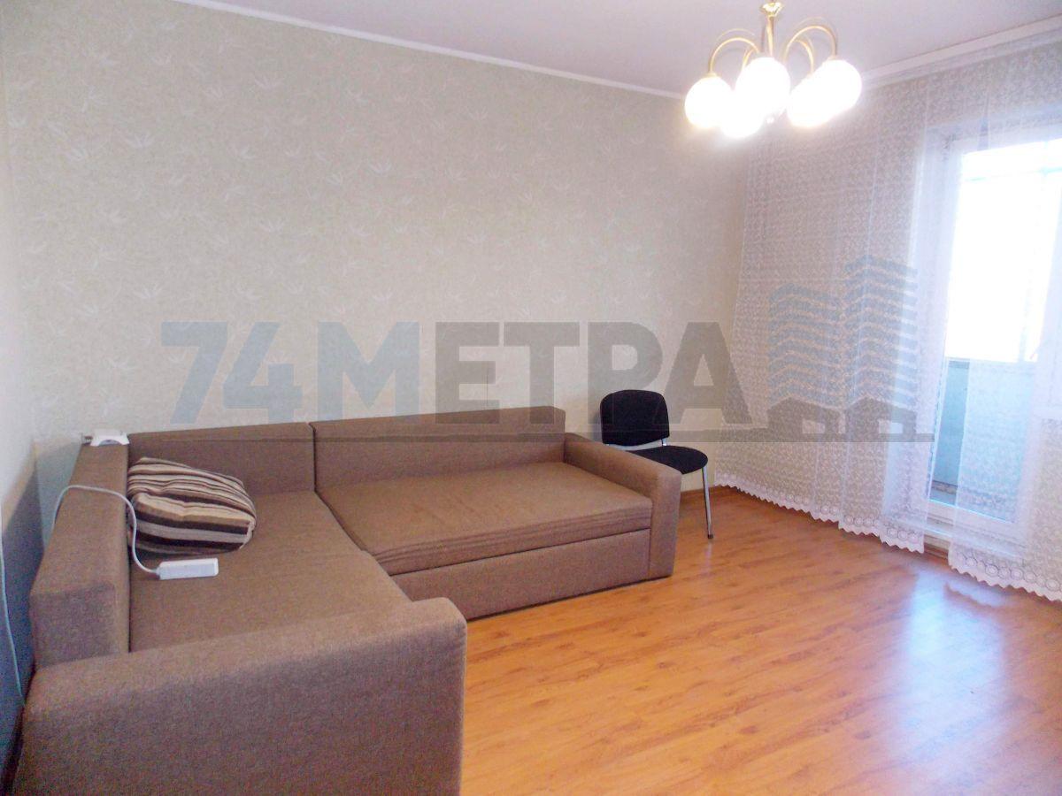 20 000 ₽, 2 - комнатная квартира, площадь 64 м², этаж 7/10