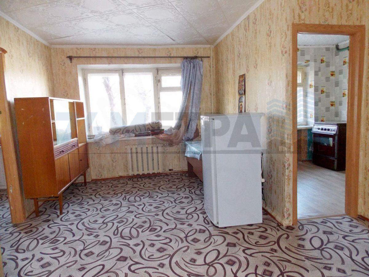 10 000 ₽, 2 - комнатная квартира, площадь 45 м², этаж 2/5