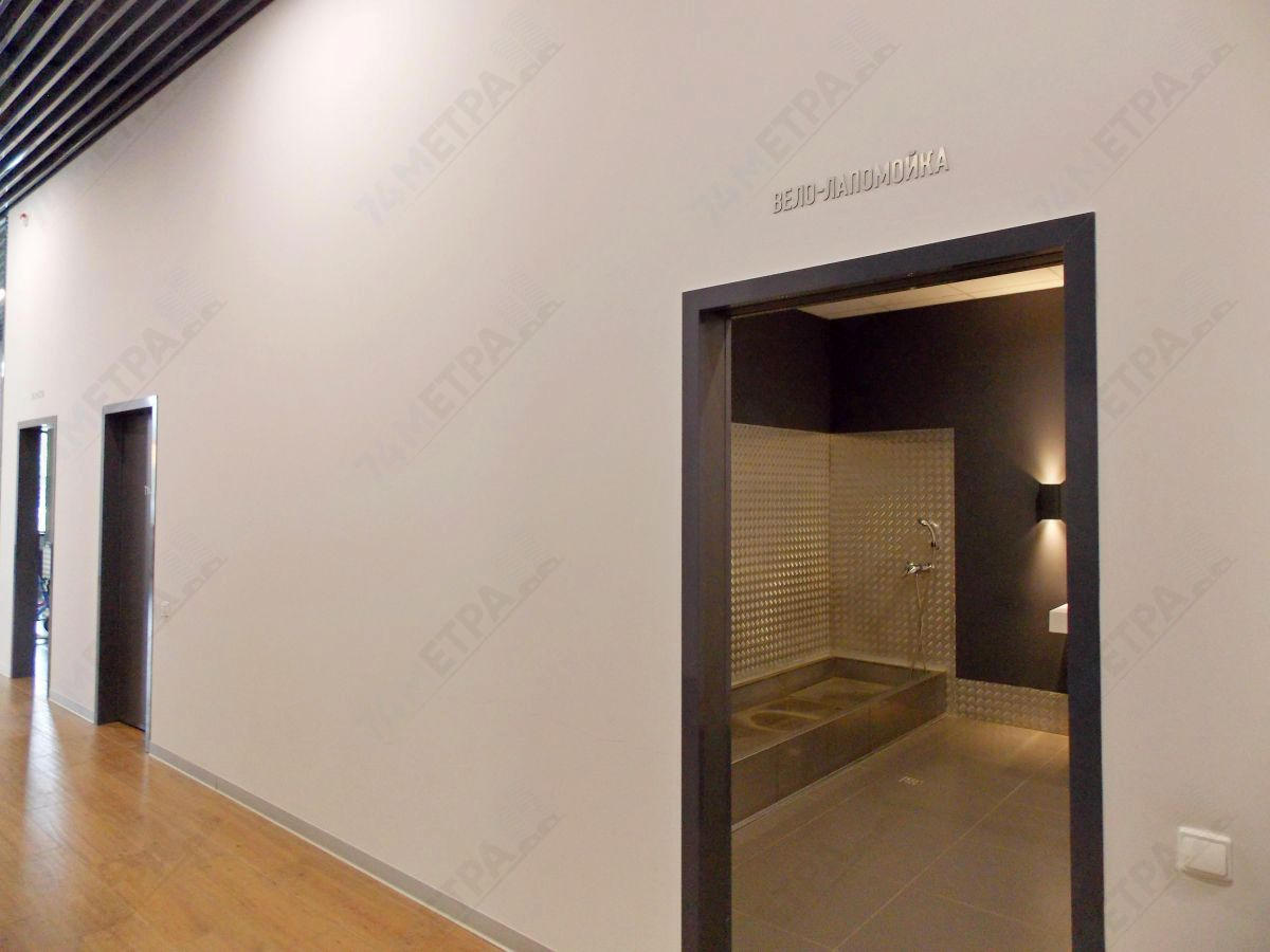 40 000 ₽, 2 - комнатная квартира, площадь 54 м², этаж 3/25