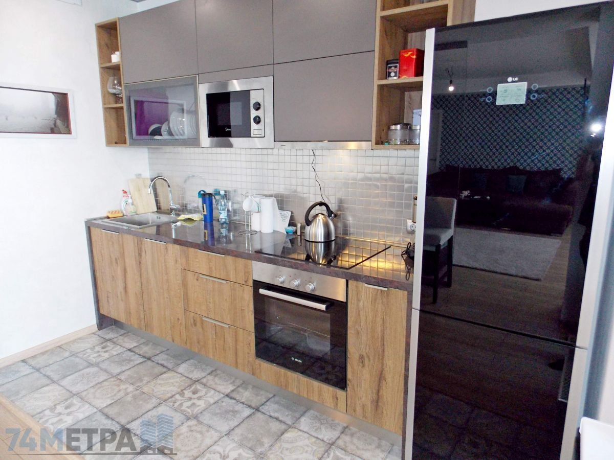 45 000 ₽, 3 - комнатная квартира, площадь 100 м², этаж 15/25