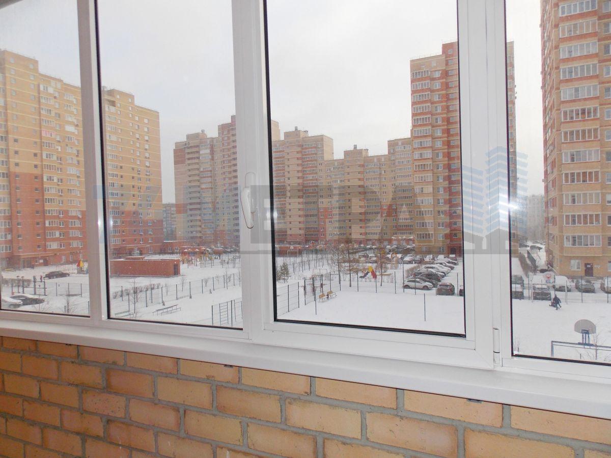 35 000 ₽, 2 - комнатная квартира, площадь 80 м², этаж 3/18