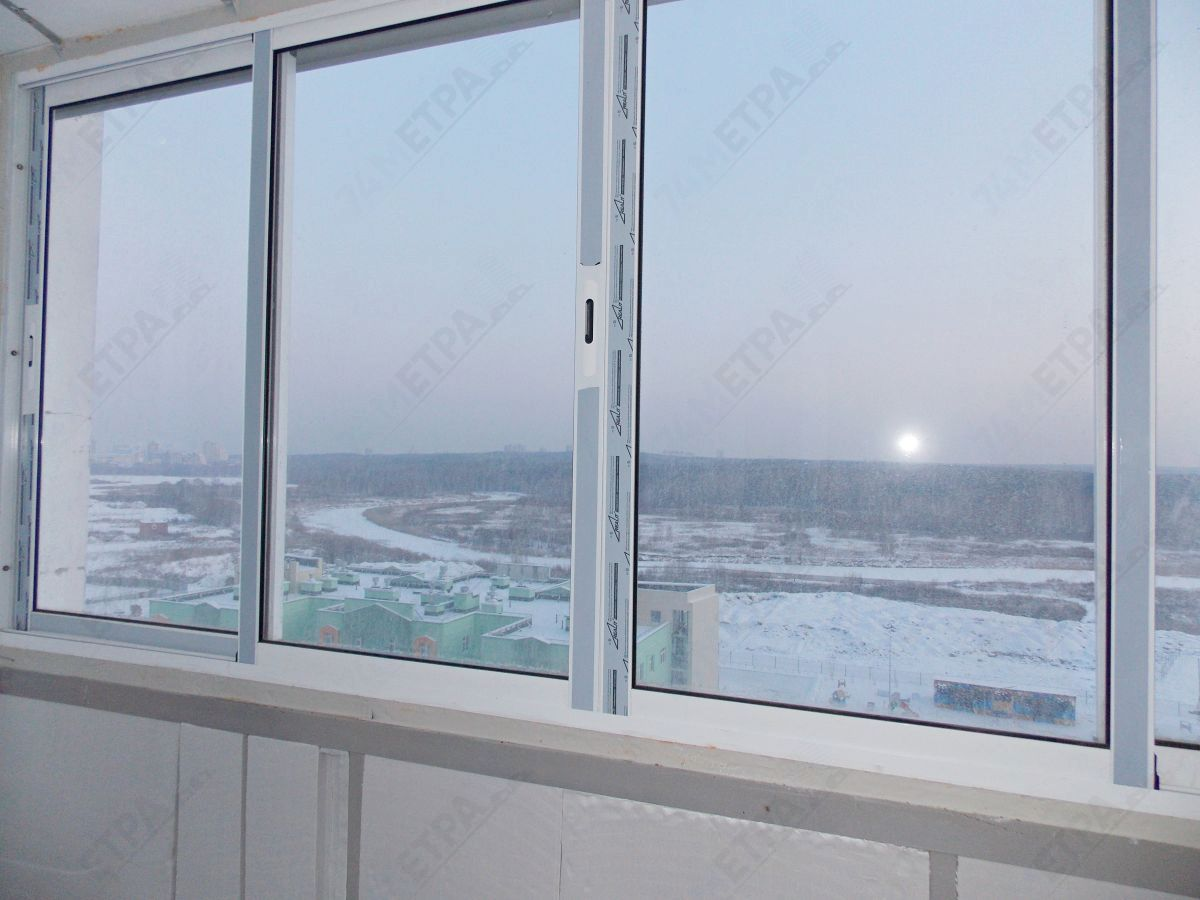 15 000 ₽, 1 - комнатная квартира, площадь 40 м², этаж 10/18