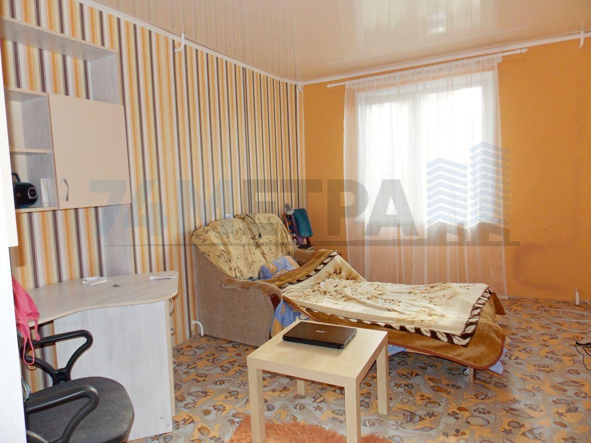 15 000 ₽, 3 - комнатная квартира, площадь 65 м², этаж 3/10