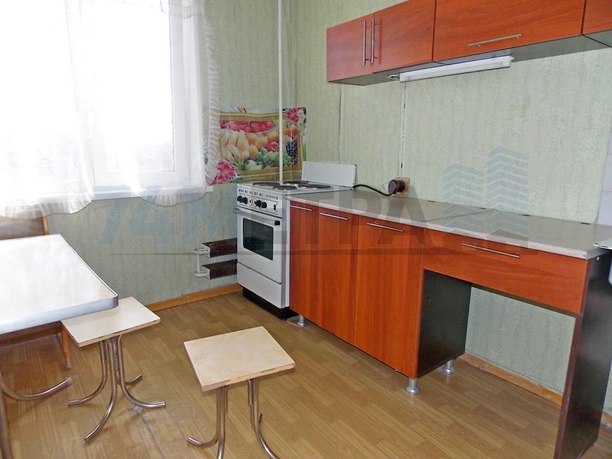 1-ком., Ворошилова ул, 35а