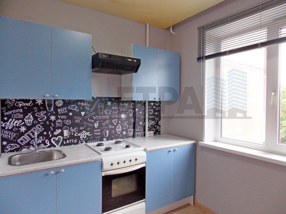 12 000 ₽, 1 - комнатная квартира, площадь 36 м², этаж 3/9
