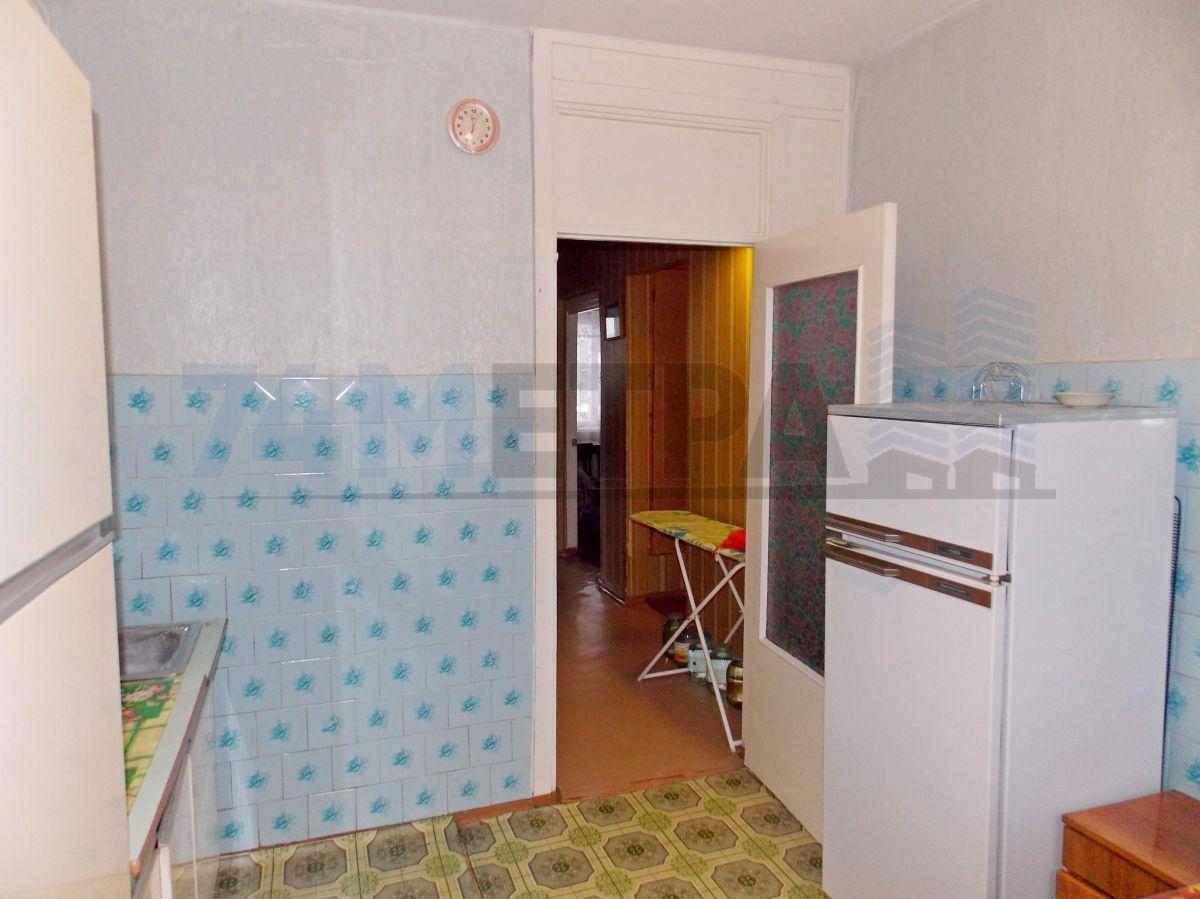 12 000 ₽, 3 - комнатная квартира, площадь 60 м², этаж 5/9