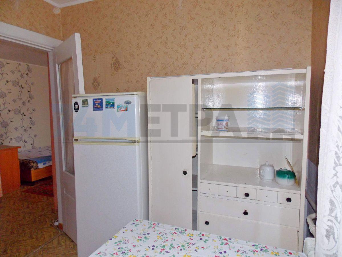 12 000 ₽, 2 - комнатная квартира, площадь 41 м², этаж 3/5