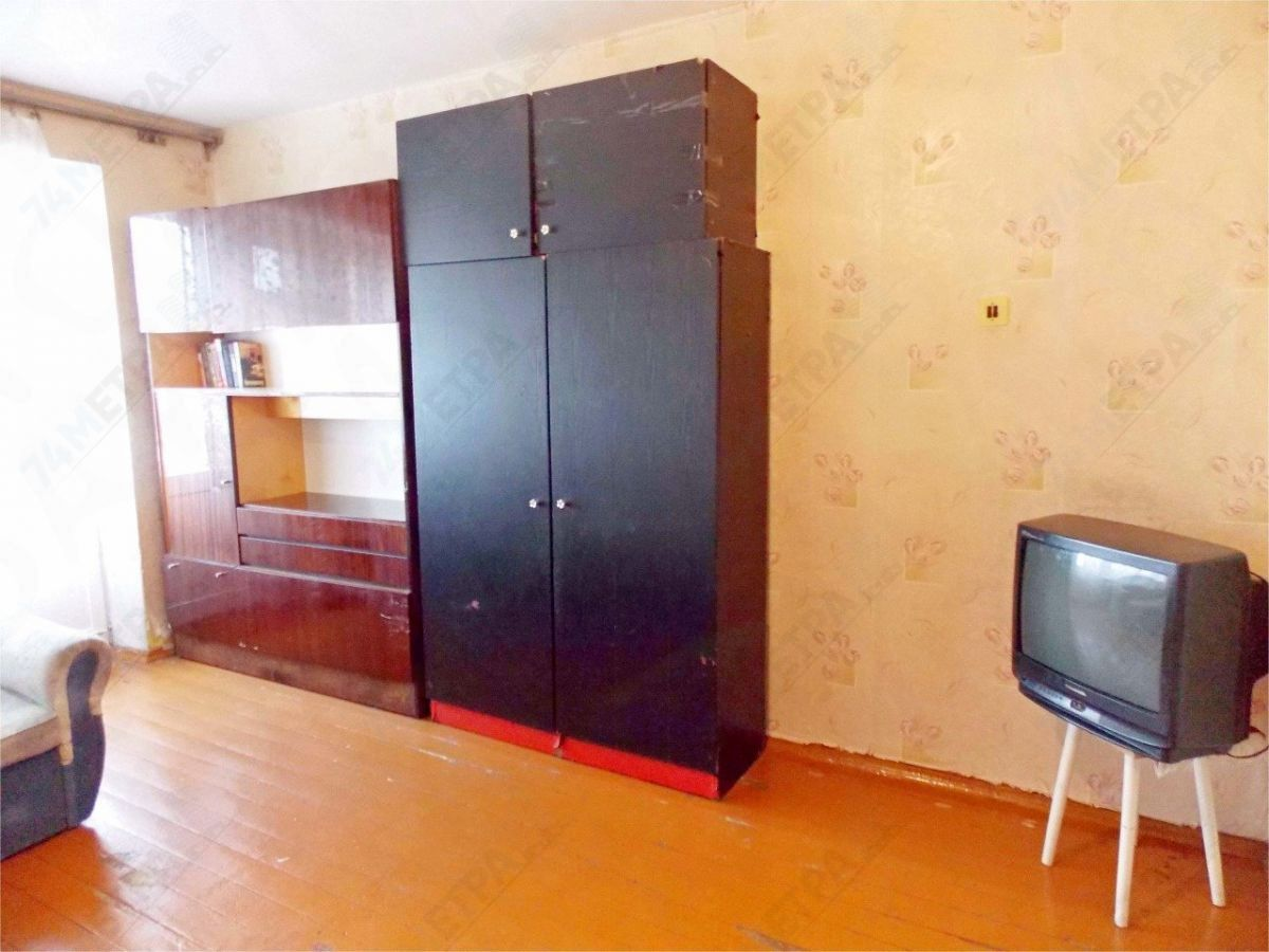 11 000 ₽, 2 - комнатная квартира, площадь 46 м², этаж 5/5