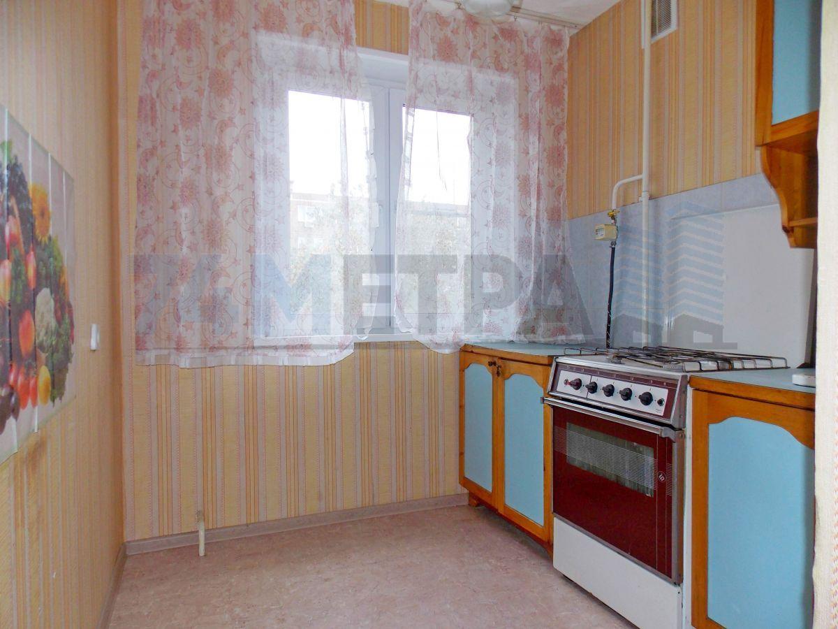 2-ком., Комсомольский пр-кт, 44