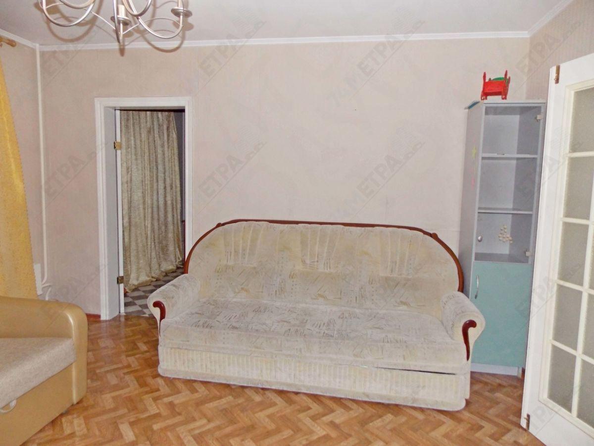 15 000 ₽, 1 - комнатная квартира, площадь 43 м², этаж 5/10