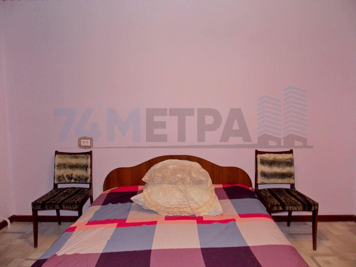 13 000 ₽, 2 - комнатная квартира, площадь 50 м², этаж 9/10