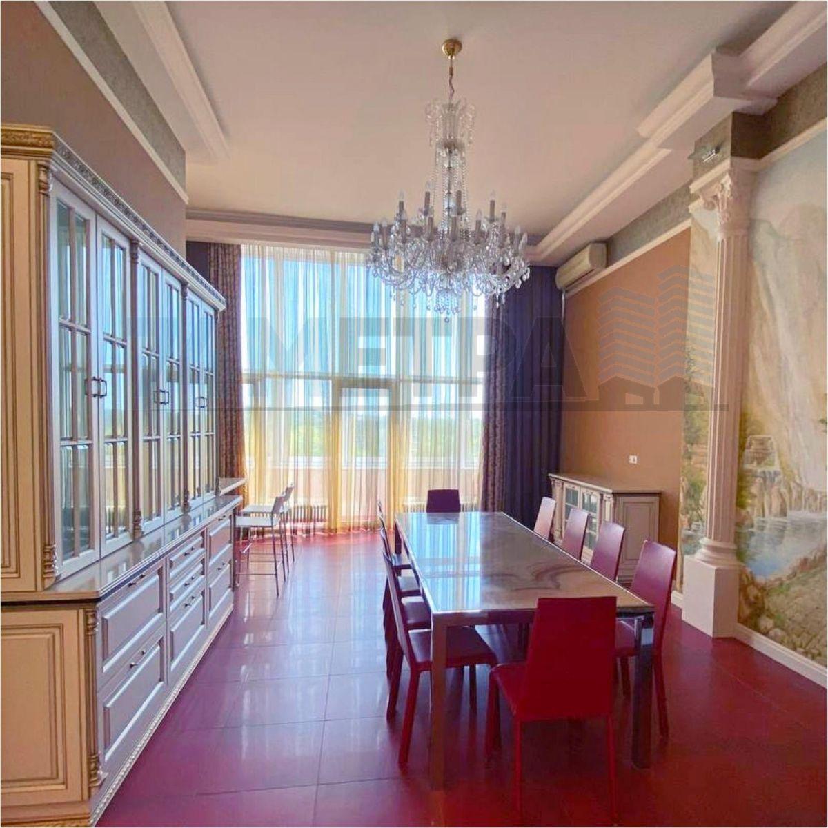 75 000 ₽, 2 - комнатная квартира, площадь 120 м², этаж 7/7