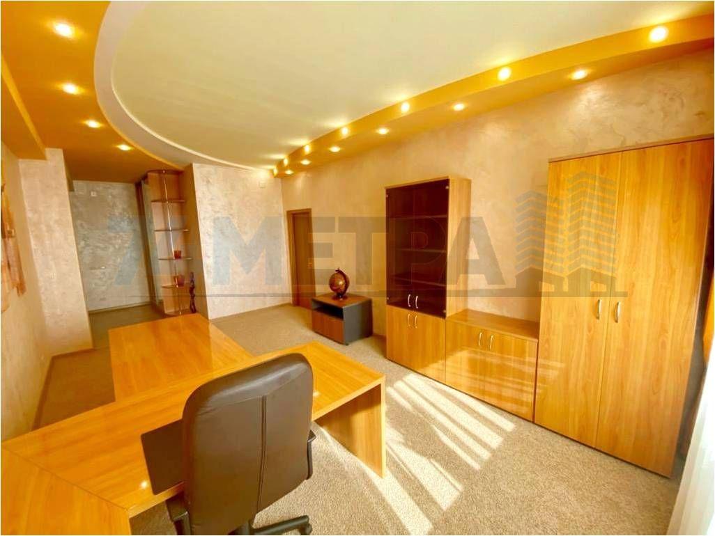 55 000 ₽, 4 - комнатная квартира, площадь 150 м², этаж 6/16