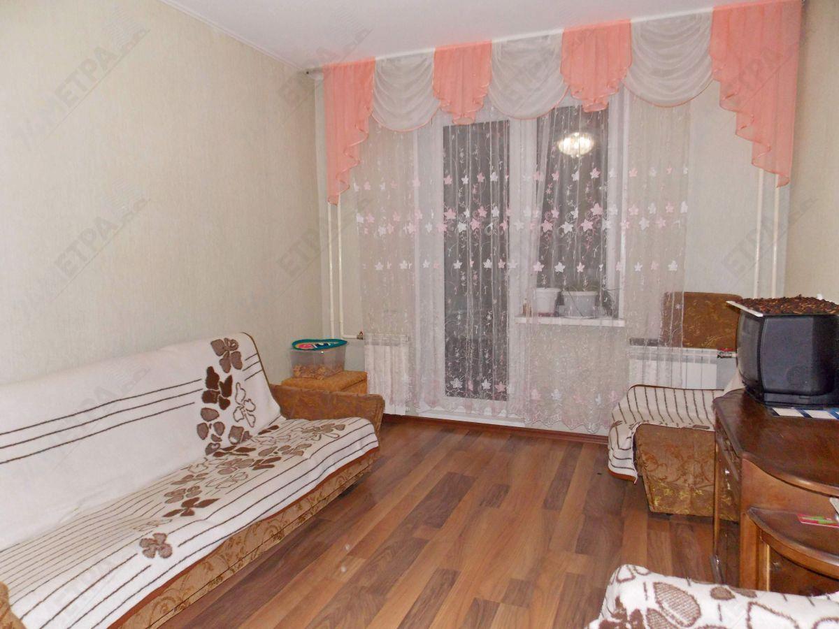 комната в 3-ком., Агалакова ул, 30