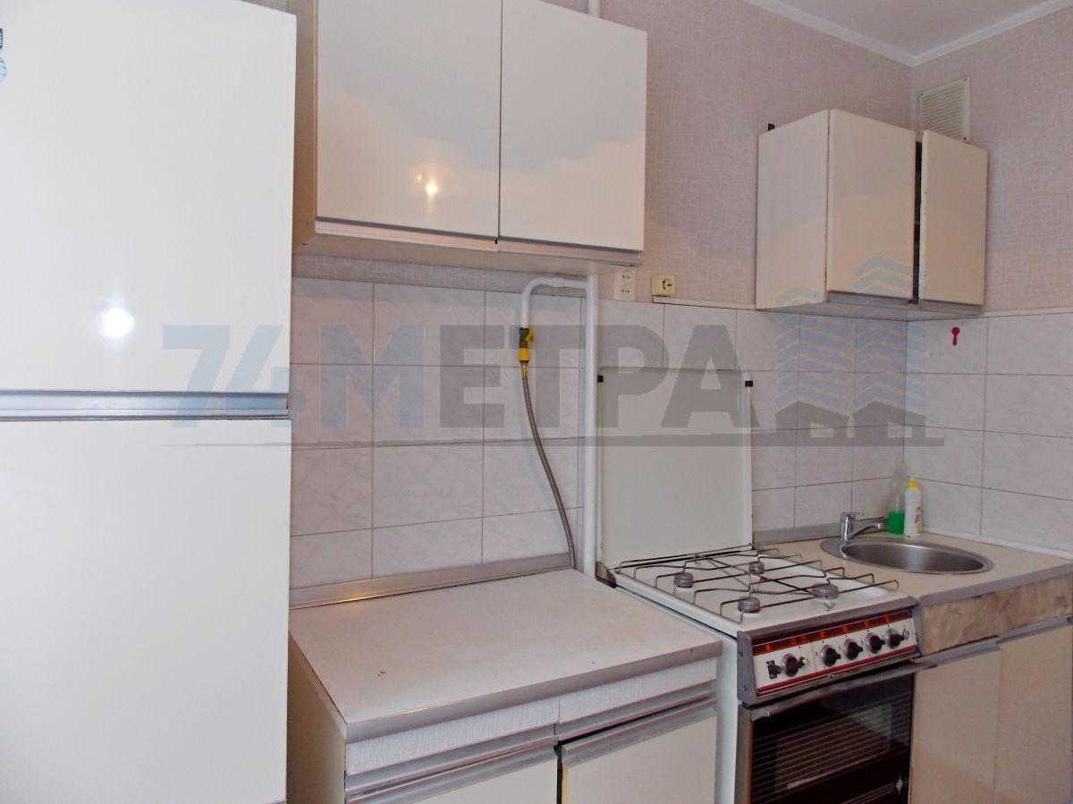 14 000 ₽, 2 - комнатная квартира, площадь 50 м², этаж 3/9