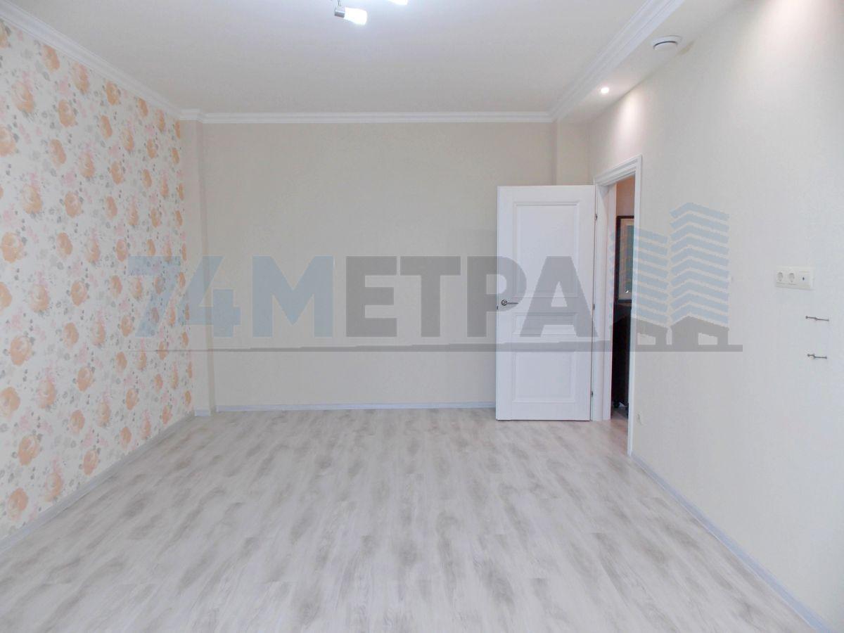 30 000 ₽, 2 - комнатная квартира, площадь 64 м², этаж 16/16